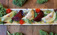 Alimentation vivante, végétalienne, crue, biologique et compléments alimentaires. Raw living food. Thérapies naturelles. Ustensiles divers. Livres