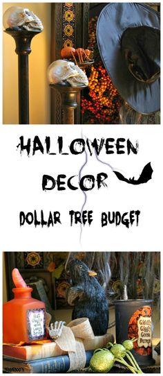 Halloween+vignettes