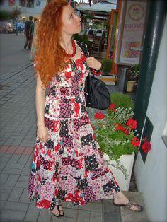 http://camilaofficial.blogspot.com/