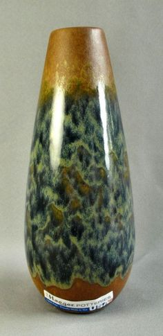 1000 Images About Haeger Pottery On Pinterest Pottery