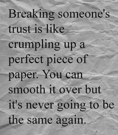 Breaking Up and Moving On Quotes : 25 Ways of Getting Revenge On Your Cheating Boyfriend Trust lies lie lie liar ly