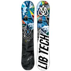 83f21009d898 The 24 best SNOWBOARD images on Pinterest