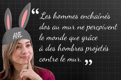 °Perle du Bac - @ChansLau
