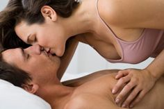Testosterone levels drop as we age, leaving huge numbers of us with a brought down sex drive. Best Male Enhancement Pills 2018 can expand your sex drive and enable you to fondle to the undertaking . Enhancement Pills, Male Enhancement, How To Last Long, Lasting Longer In Bed, Sildenafil Citrate, Foreplay, Solution, Boyfriend Girlfriend, Kiss You
