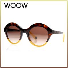 SUPER SUNNY⠀ __________⠀ Restyled round and panto shapes with generous voloumes express audacity and provide protection.⠀ An immediate sense of serenity given by the thick voloumes, sharp angles and the exquisite finish.⠀⠀ __________⠀ #WOOWeyewear⠀ __________⠀ #frames #designer #paris #handmade #instaglasses #plasticframe #instaglasses #fashion #accessories #glasses #design #eyewear #sunglasses #lunettesdesoleil #montures #lunettes #glassesporn #WOOWyourLIFE