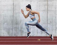 Men Photoshoot, Fitness Photoshoot, Fitness Logo, Mens Fitness, Gym Fitness, Fitness Brand, Fitness Quotes, Motivation Quotes, Fitness Motivation