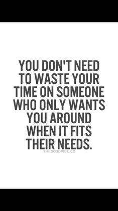 JOJO POST LIFE LESSONS: Words of Wisdom.