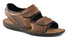 Josef Seibel & Friends -  The Comfort Shoe Store Formosa 04