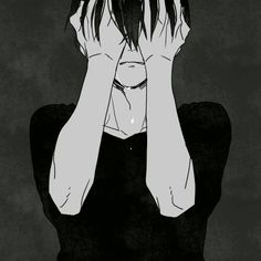 Broken - I should just kill myself. Yeah, I could slit my wrists. But it really wouldn't help. Wouldn't fix my issues. Or change your mind