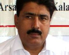 A Pakistani tribunal on Saturday upheld the conviction of Shakil Afridi, the doctor who helped the CIA track down al-Qaeda chief Osama bin Laden, but reduced his 33 years sentence by 10 years.
