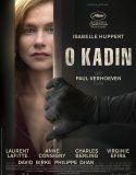 O Kadın izle | Film izle, Hd Film izle, Güncel Filmlerin Adresi #fullfilmvakti #movie #filmizle