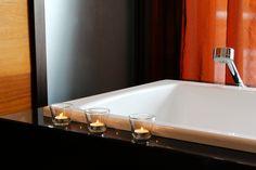 Szállás Sopronban - Fagus Hotel - szobák és lakosztályok 38 Hotels And Resorts, Bathtub, Sweets, Standing Bath, Bathtubs, Gummi Candy, Bath Tube, Candy, Goodies