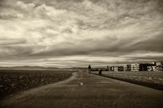 Walk of the Apocalypse