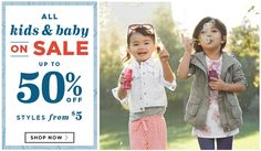 memorial day sales old navy