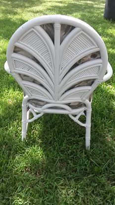 15 best lynn s furniture repair before and after images furniture rh pinterest com