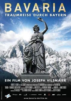 © 2012 Concorde Filmverleih GmbH