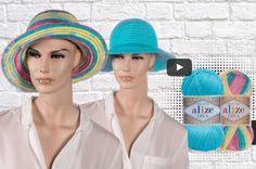 Örgü Fötr Şapka Modelleri Anlatımlı ,  #anlatımlıfötrşapkayapımı #örgüşapkamodellerianlatımlı #şapkamodelleribayan #tığlafötrşapkayapımı , Kızlarınız için , kendiniz için öreceğiniz çok şık bir şapka. Nurselin evi örgü modellerinden güzel bir örnek yapımı hazırladık. Ya...