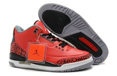 Nike Air Jordan 3 Men Shoes in Red with Gray Bottom with White, cheap Jordan If you want to look Nike Air Jordan 3 Men Shoes in Red with Gray Bottom with White, you can view the Jordan 3 categories Jordan Outlet, Jordan Shoes For Sale, Jordan Shoes Online, Cheap Jordan Shoes, Jordans For Sale, Cheap Jordans, Nike Shoes For Sale, Nike Shoes Outlet, Air Jordan Shoes