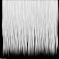 normal_free_dark_hair_texture_0001_transparency_map.jpg (600×600)