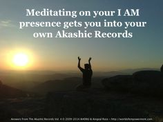 Aingeal Rose & AHONU present never before-heard answers from The Akashic Records about The Akashic Records, Animals, Child Trauma, Diet, Homosexuality, Numbers, Suicide, UFOs & more! Get more here - http://worldofempowerment.com/shop/akashic-records-vol-4/