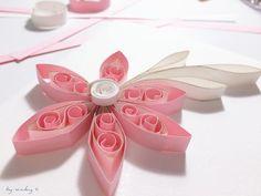 Flowercardfinal3