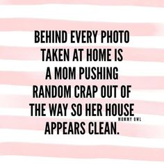 Mom humor, funny mom quotes и motherhood funny. Humour Parent, Mommy Humor, Parenting Quotes, Bad Parenting, Funny Mom Memes, Mom Jokes, Funny Stuff, Funny Texts, 9gag Funny