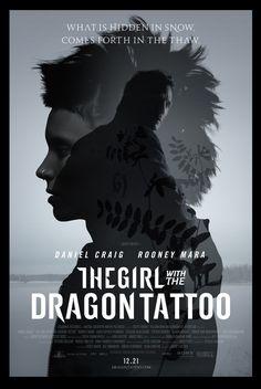Результат пошуку Google на запит http://www.bates.edu/activities/files/2010/06/the-girl-with-the-dragon-tattoo-movie-poster-01.jpg