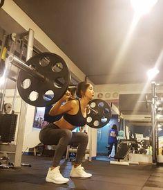 #조현영 #현영 #HyunYoung #레인보우 #Rainbow 161129 HyunYoung's Instagram UPDATE
