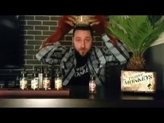12 monkeys ejuice review, with a twist! – Vaping Jill  -   Here's my review for the 12 monkeys ejuice line! Amazing stuff here! If you haven't yet, get out there and try all these delicious flavors. I highly recommend it to new vapers.