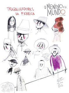 0_menino_eo_mundo_10