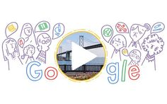 Google launches an International Women's Day campiagn, #OneDayIwill.    Stay tuned at <>http://www.edubilla.com/news/exclusive/onedayiwill/