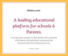 Empowering Parents, School Fun