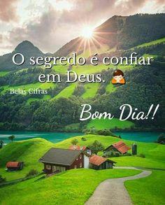 Good Day, Good Morning, Humor, Words, Ruan, Top Imagem, Jesus Cristo, Nara, Okinawa