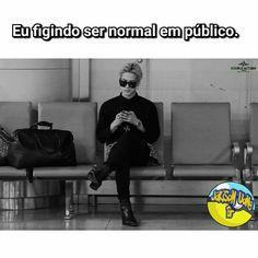K Meme, Bts Memes, Funny Memes, Jackson Wang, Btob, K Pop, Court Jester, Bts And Exo, Pop Songs