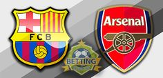 Check out Barcelona - Arsenal second leg of Champions League Last 16 on 16th March 2016 match preview. For latest team news, stats, betting tips look here.