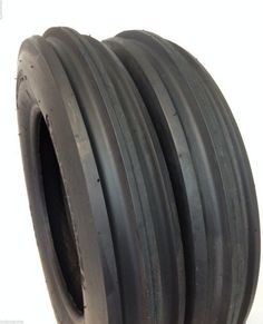 55 Best Tire Tubes Images Tired Bicycles At Walmart