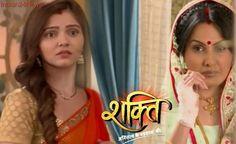 14 Best Shakti Rubi & ViVi images in 2017   Full episodes