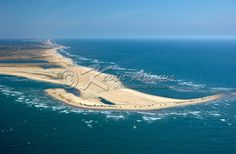 Cape Hatteras, Outer Banks of North Carolina. Love it there! Need to go back soon!!