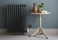Where to Find the Best Designer-Look Electric Radiators