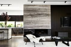 @lauren_sisalla project | Australian Designers. Interiors. Modern Living. | #sisalla #homedecor #modernhomes | More inspiration at: https://www.brabbu.com/en/inspiration-and-ideas/