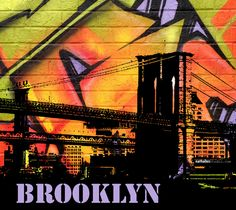 NatKalbach_Brooklyn01