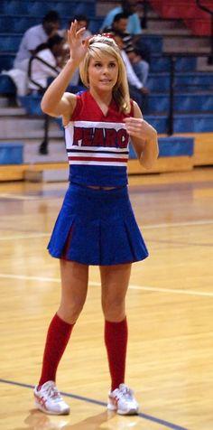 Apologise, illini cheerleader upskirt