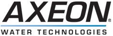 AXEON offers Affordable Ways of Ground Water Remediation. Contact us for more details:- 800-320-4074