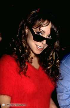http://www.mariahjournal.com/picturegallery/1994/appearances/unknown/1.jpg