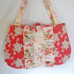 Colleensdesigns Handmade Purses Bags