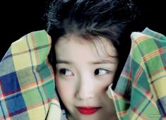 Iu Gif, Miss Girl, I Adore You, Cute Poses, Talent Agency, Album Songs, Beautiful Voice, Queen, Actor Model