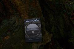 Antimerda Poetica: Against Shitty Poesy (antimerda poetica) ebook in ...