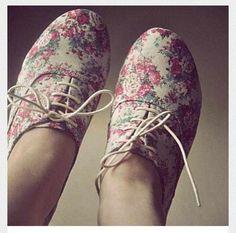 Shoes | Shoes