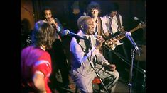 Muddy Waters & The Rolling Stones - Hoochie Coochie Man (Live At Checkerboard Lounge)