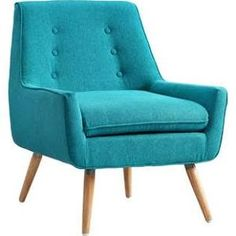 mid century modern chair new - Google Search